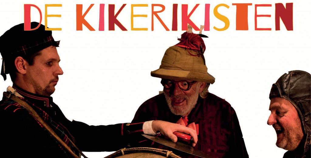 kikerkisten_banner