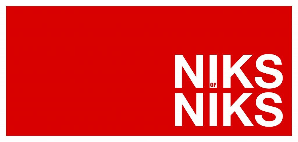 banner-niksofniks