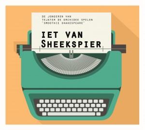 iet-van-sheekspier