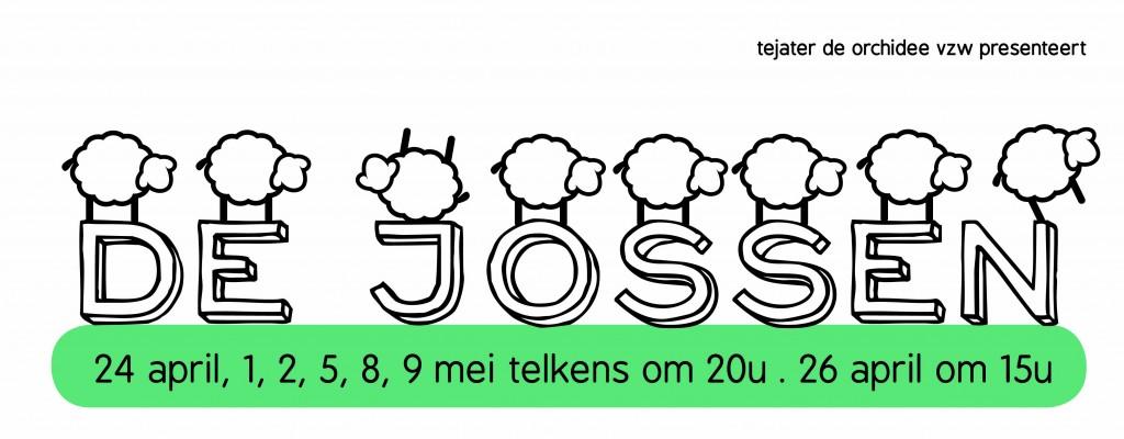 banner_de-jossen2015